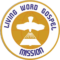 Living Word iRadio