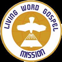 Living Word iRadio