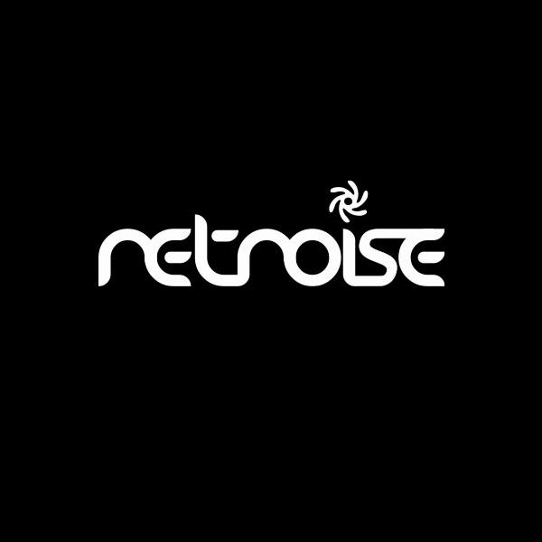 Netnoise
