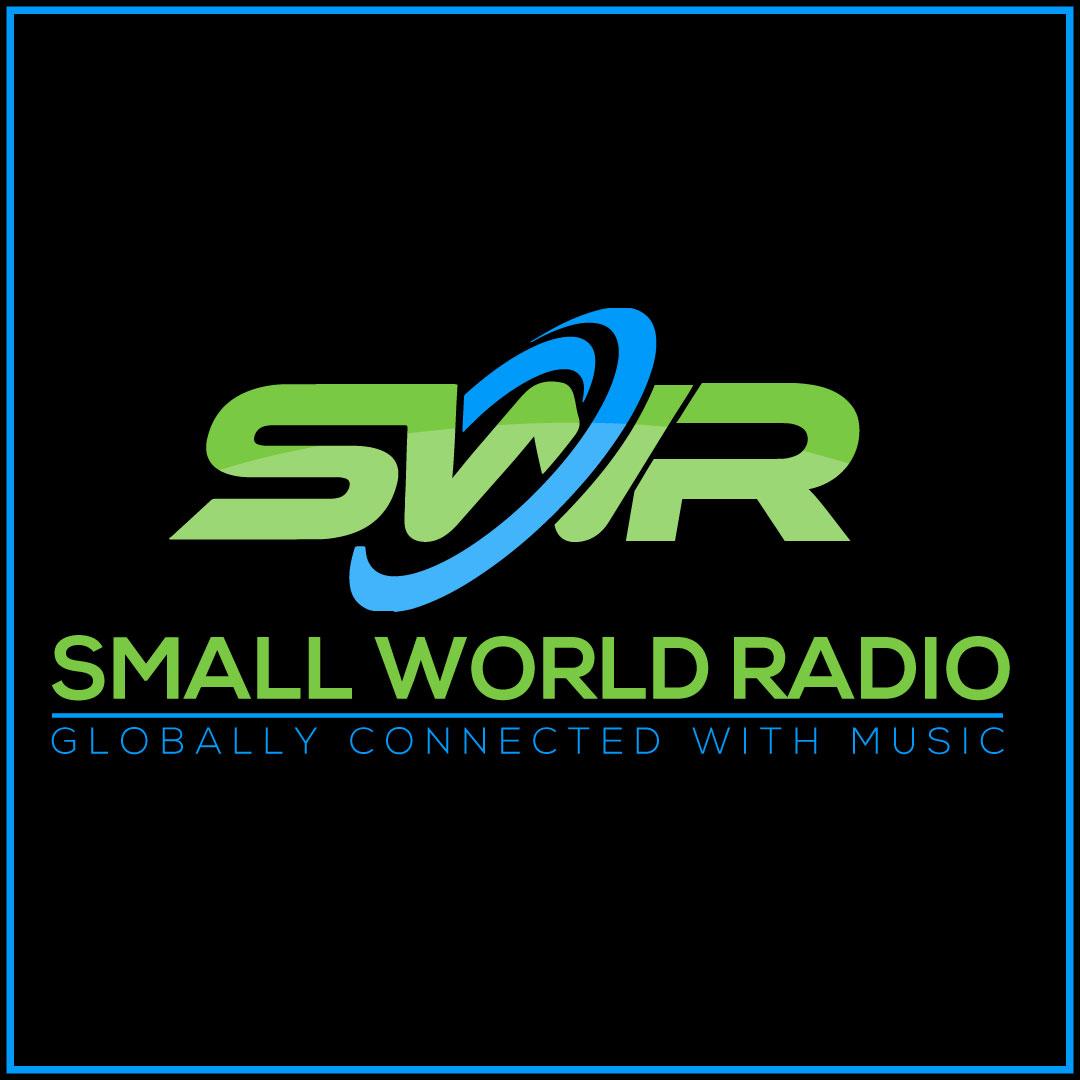 Small-World-Radio