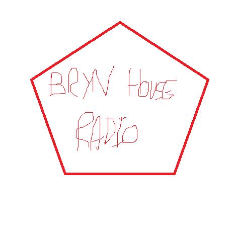 Bryn House Radio