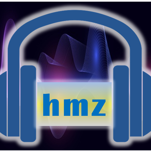 hitmusiczonefm1216