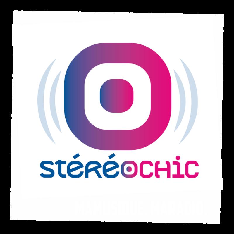 stereochic FR