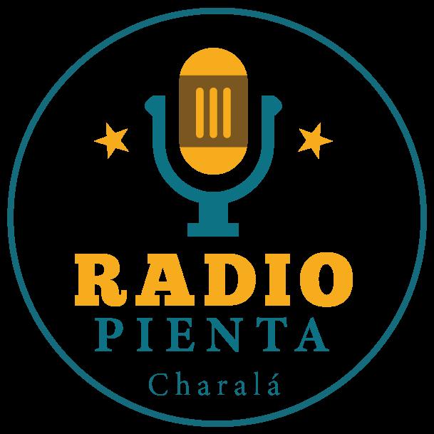 Radio Pienta