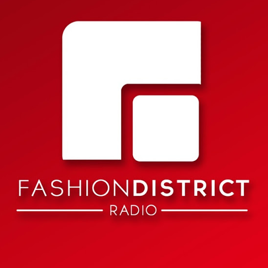 Fashion District Radio