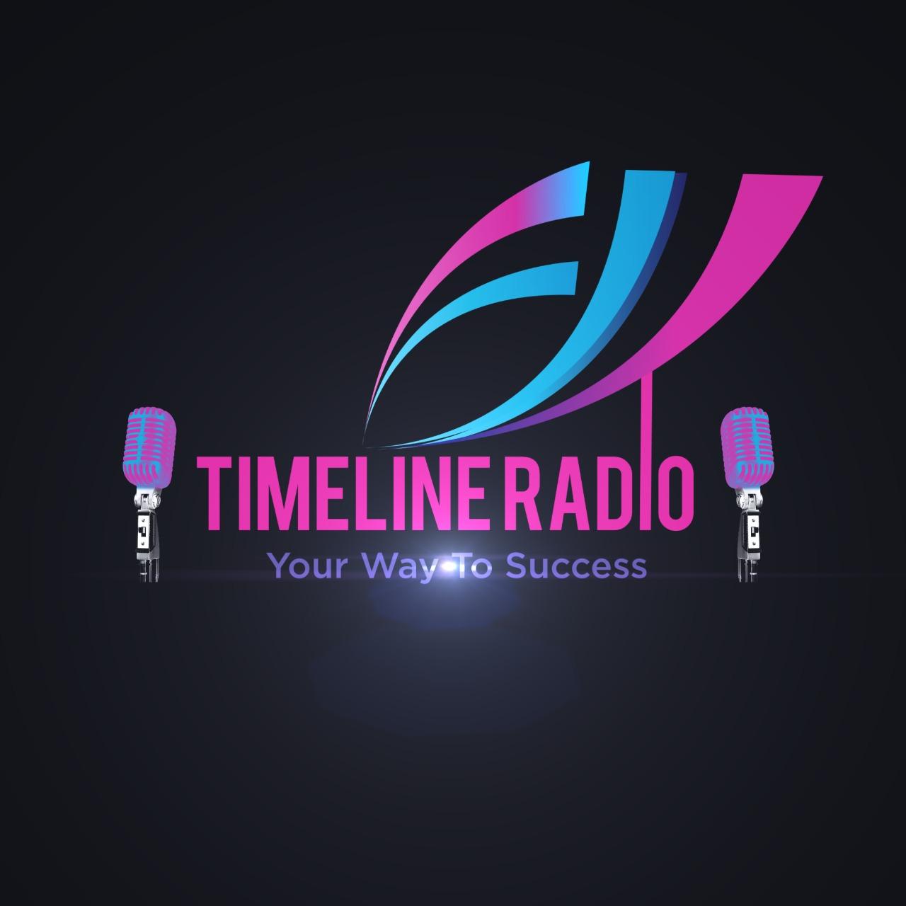 Timeline Radio