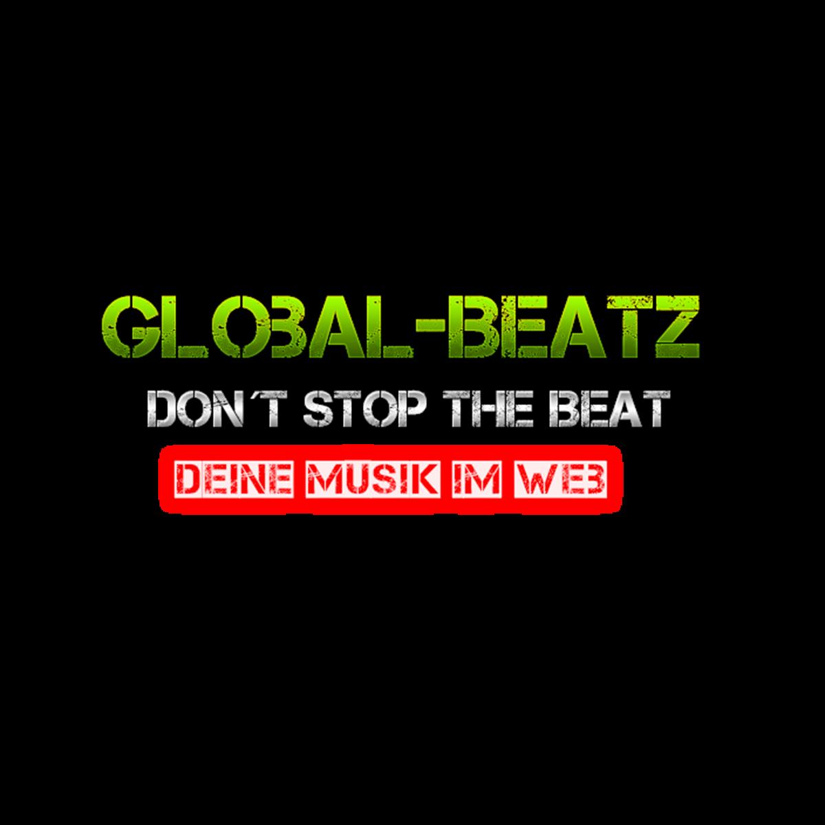 Global-Beatz