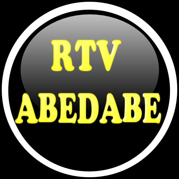 Radio Abedabe