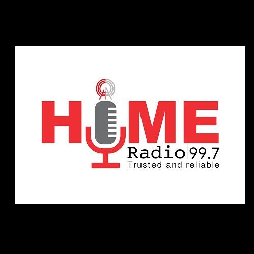 Home Radio Ghana