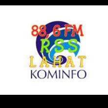Radio Seganti Setungguan