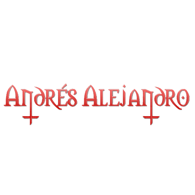 AlejoS3626