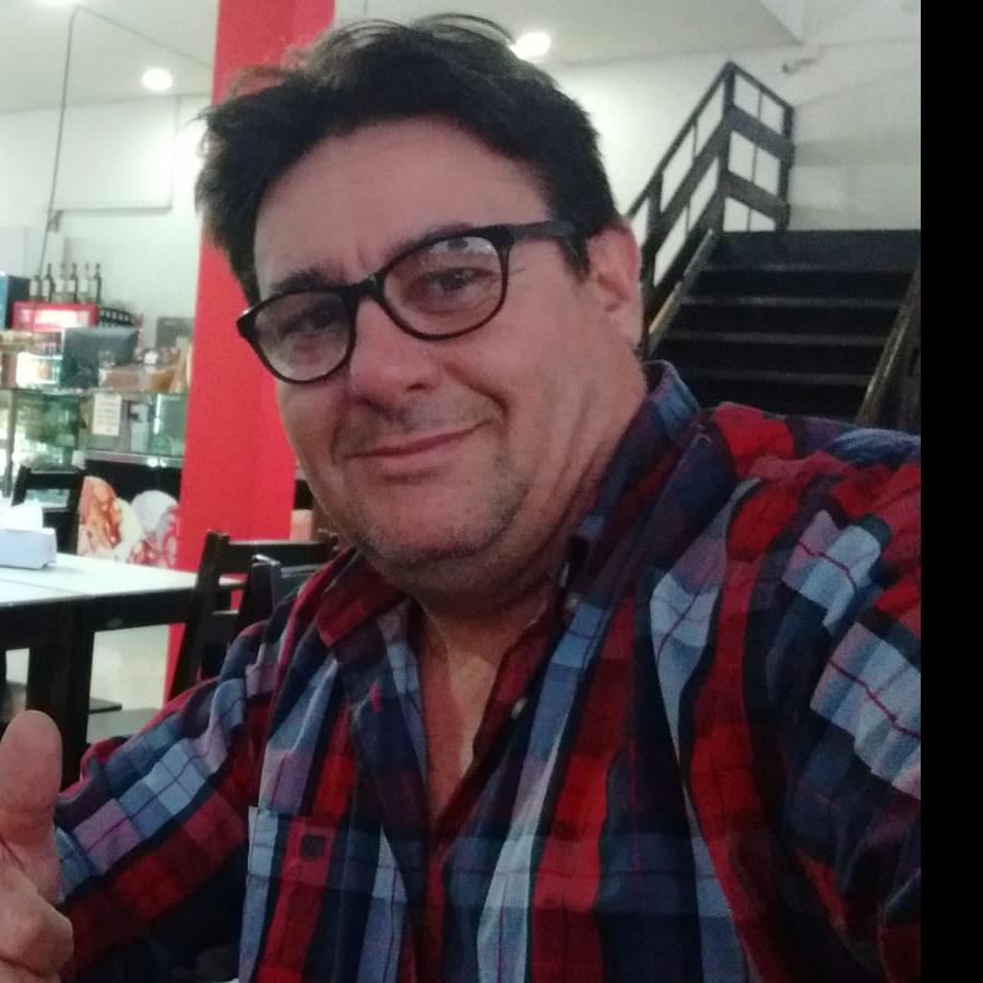 Movida Uruguaya Radio