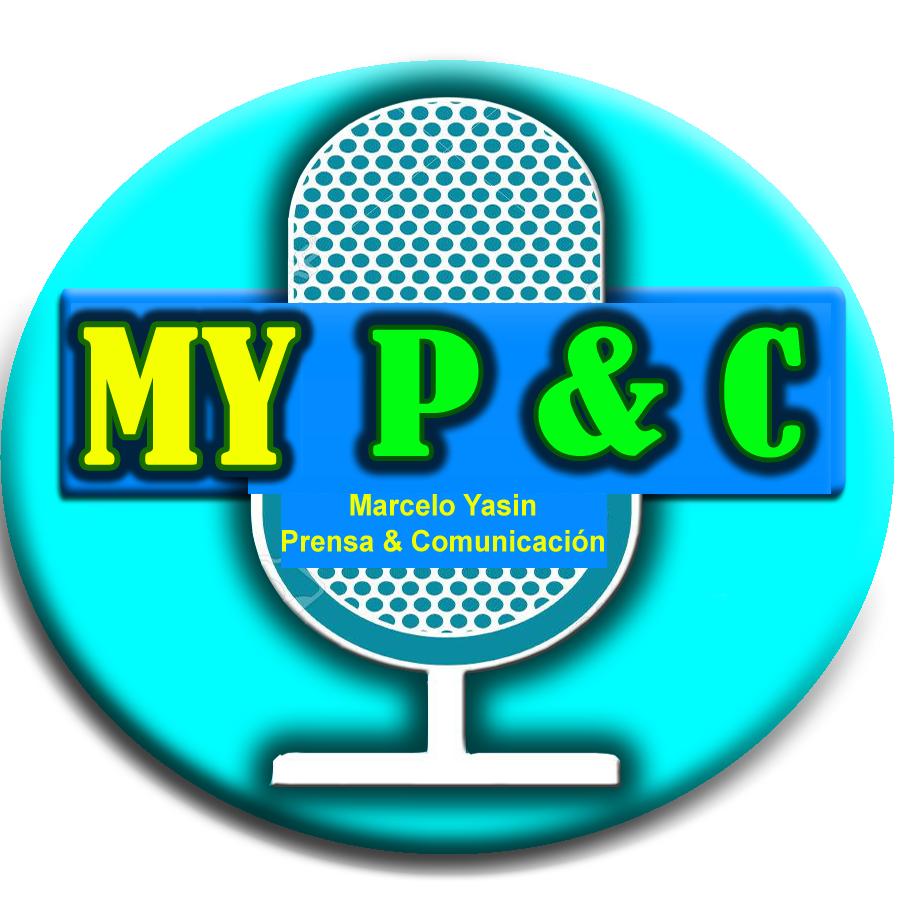 MY P&C - Música&Noticias