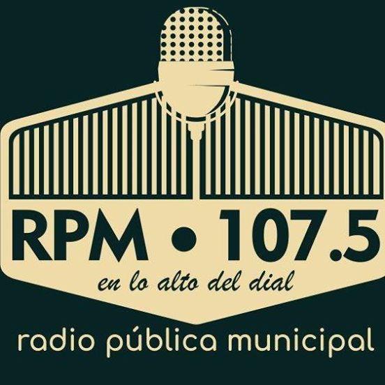 Radio Publica Municipal