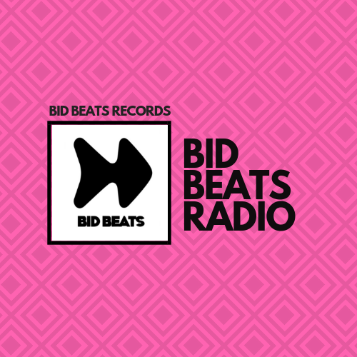 BID BEATS RADIO 24/7 LIVE