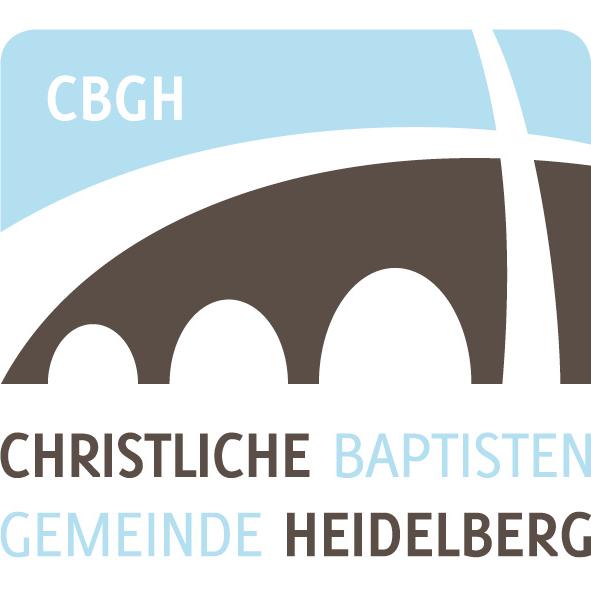 CBG Heidelberg e.V.