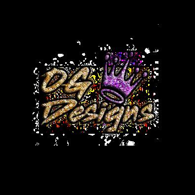 OG Designs