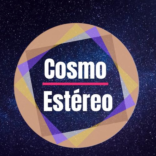 COSMO ESTEREO