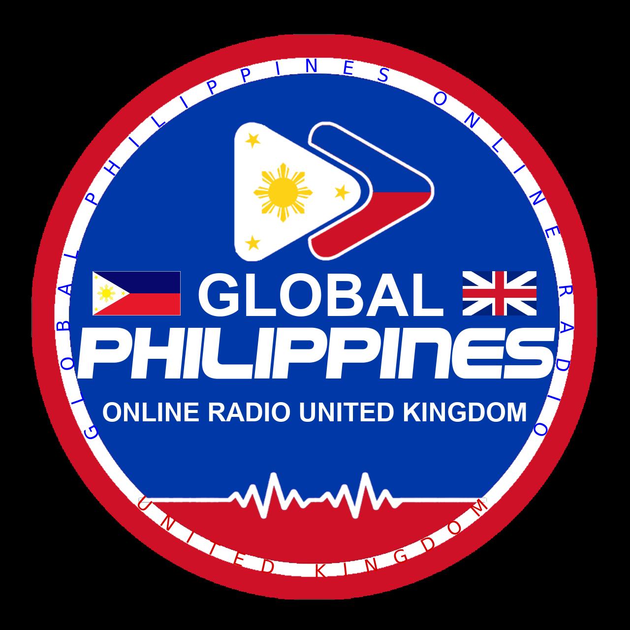 Unique Real Philipinian web radio