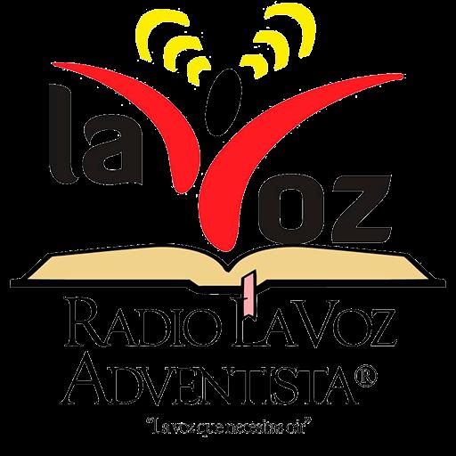 Radio la voz adventista - Guadalajara