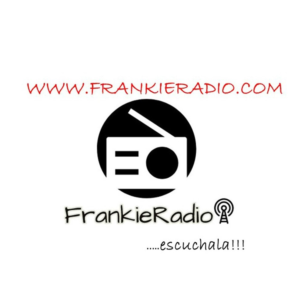 Frankieradio