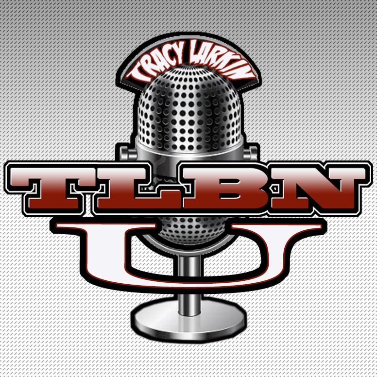 TLBN1 URBAN
