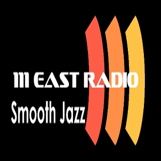 111 East Radio Smooth Jazz