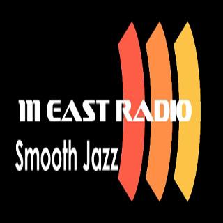 111 East Radio Smooth Jazz