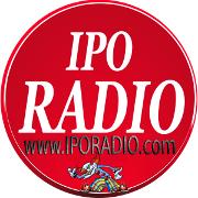 IpoRadio Metal