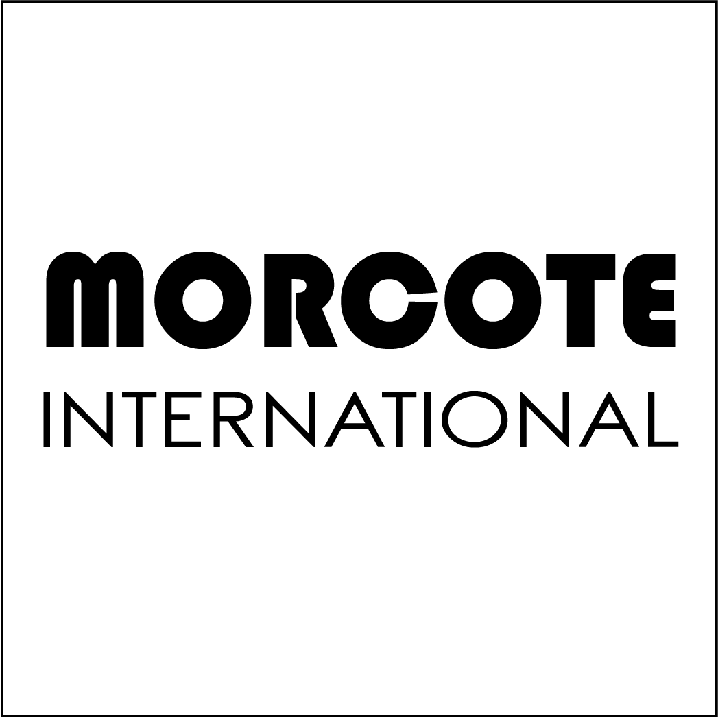 Morcote International