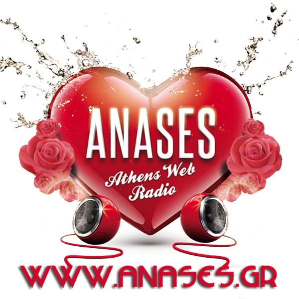 Anases Web Radio