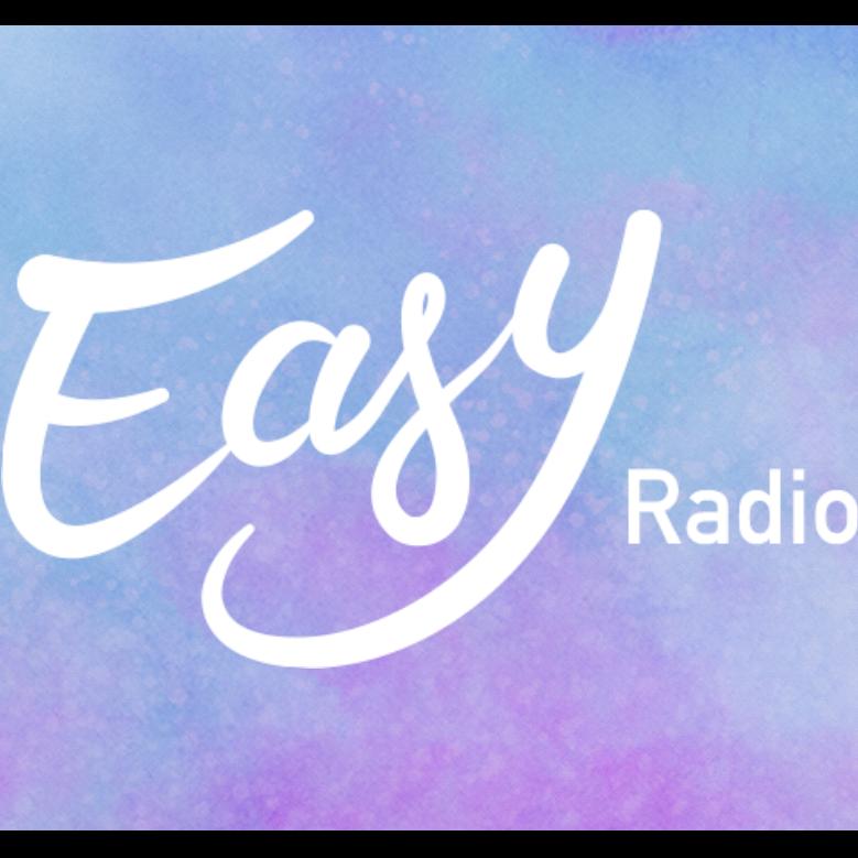 Your Easy Radio