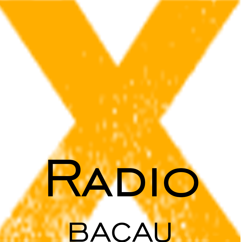 X Radio Bacau