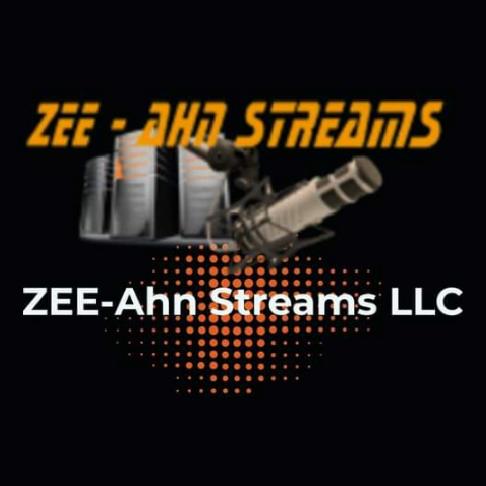 zee-ahn-streams.com Radio SHOUTCast Provider Radio