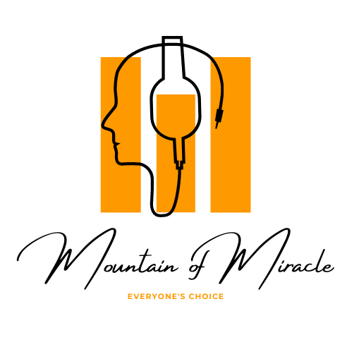 MOUNTAIN OF MIRACLES FM
