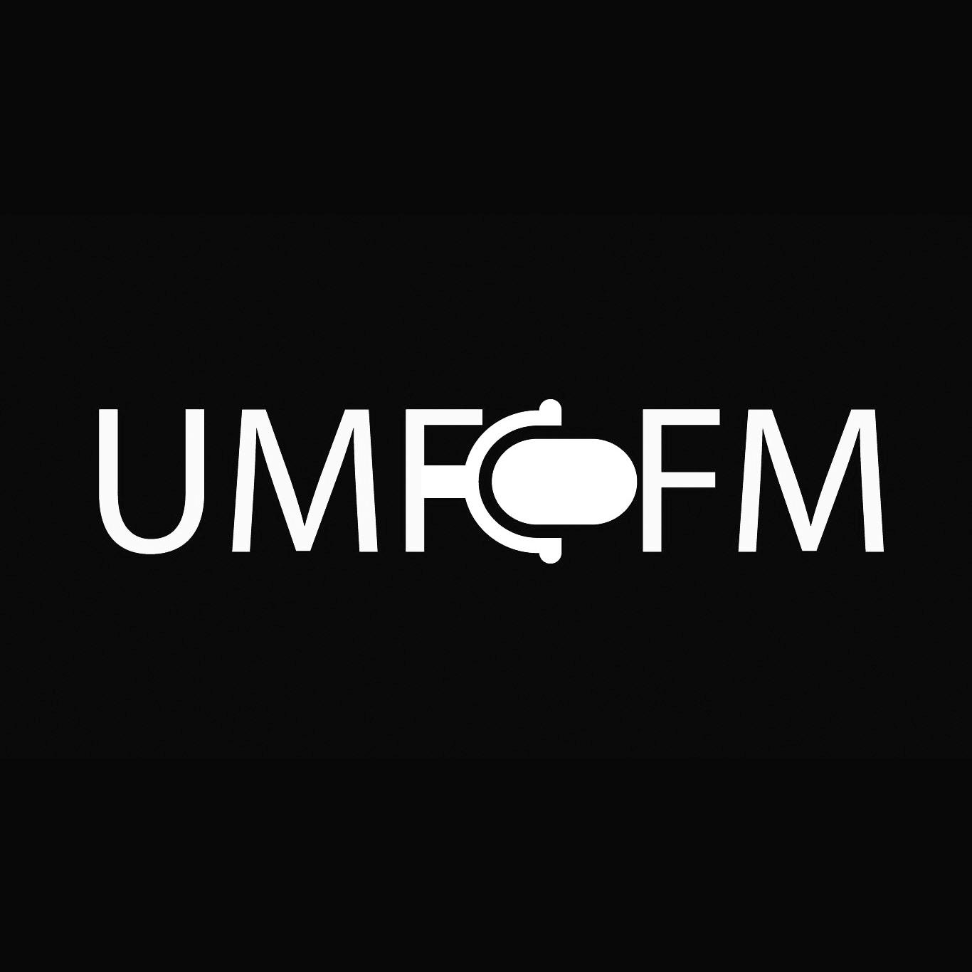 UMFC.FM