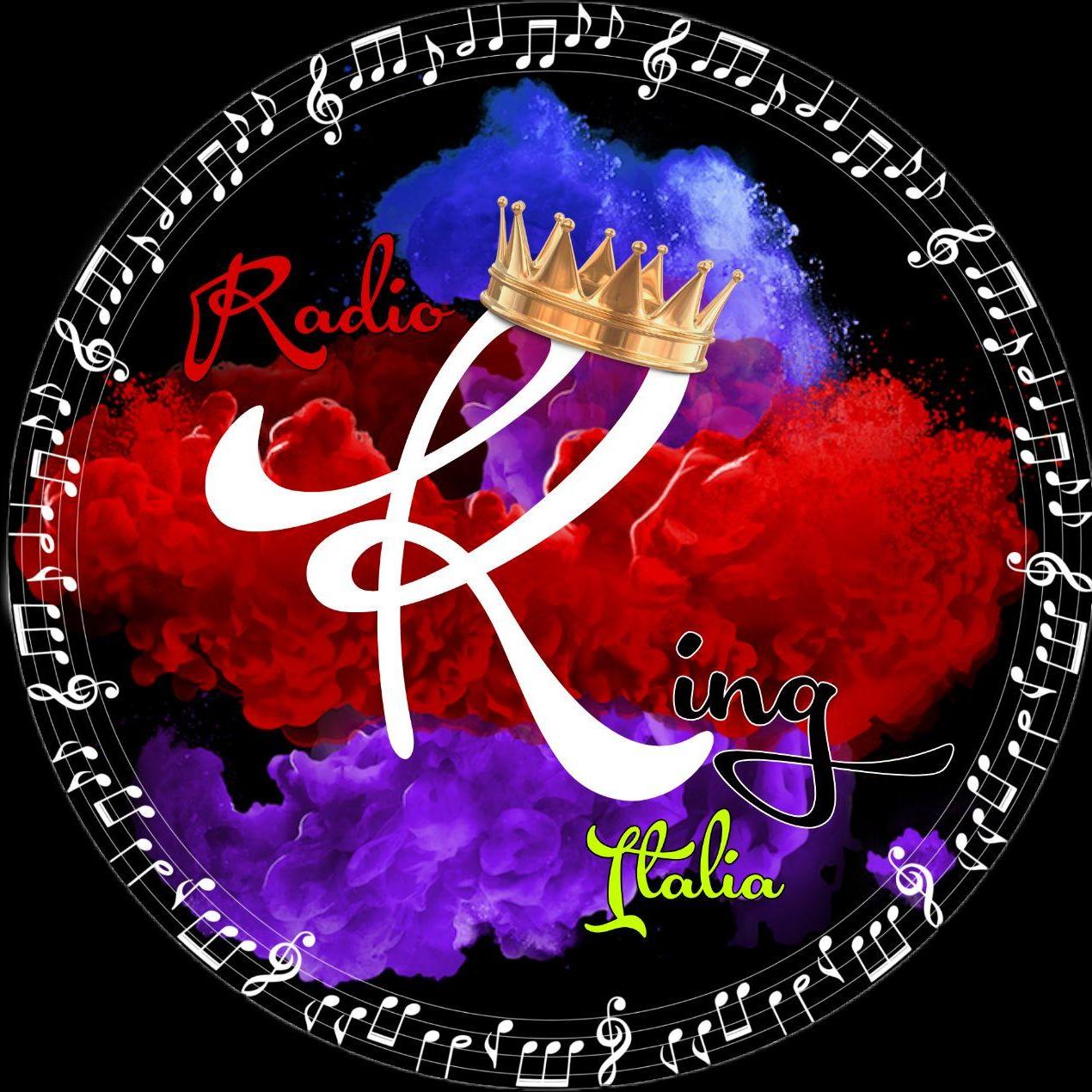 Radio King Italia