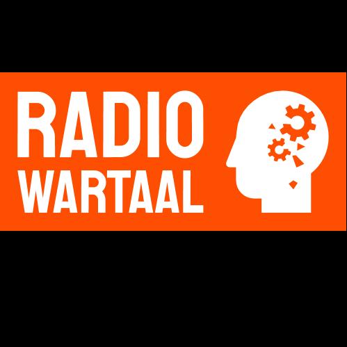 RADIO WARTAAL