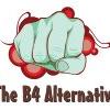 B4 Alternative