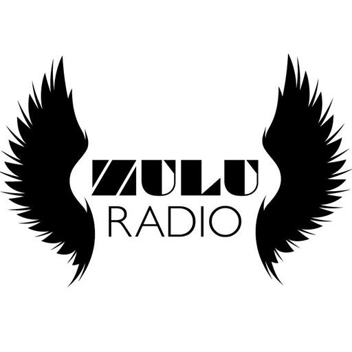 Zulu Radio TV