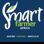 Smart Farmers Fm