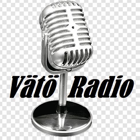 Vätö Radio