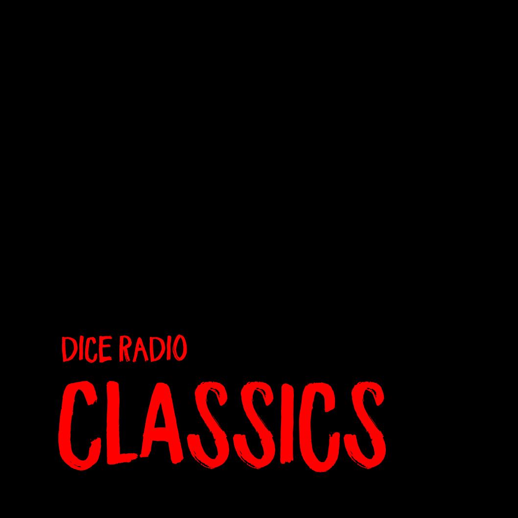 Dice Classics