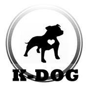 Kdog-Radio