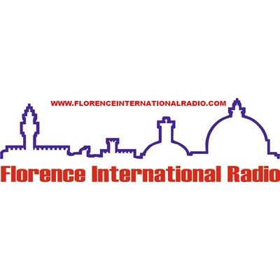 FreeFlorenceInternationalRadio