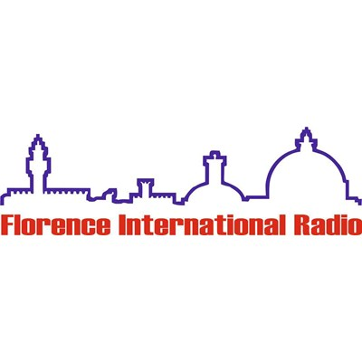 FIR- Florence International Radio