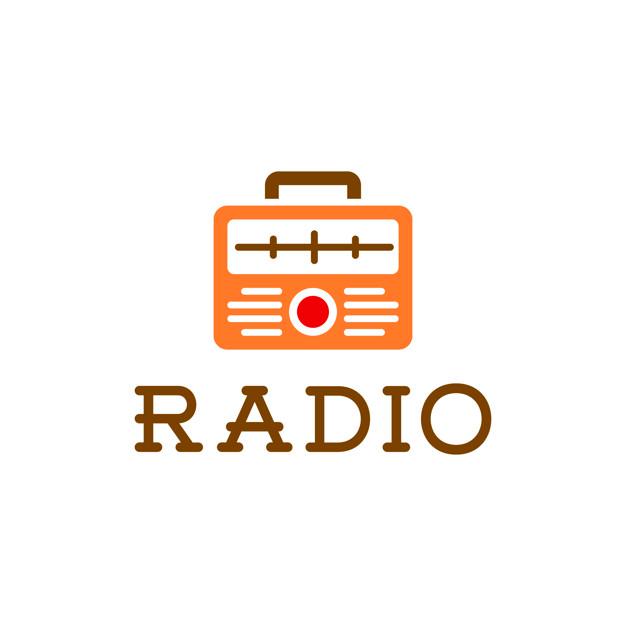 Radio Ëndrra