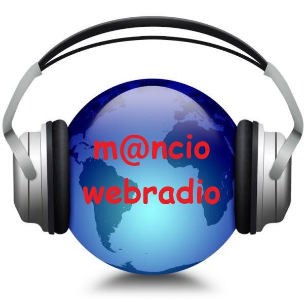 m@nciowebradio