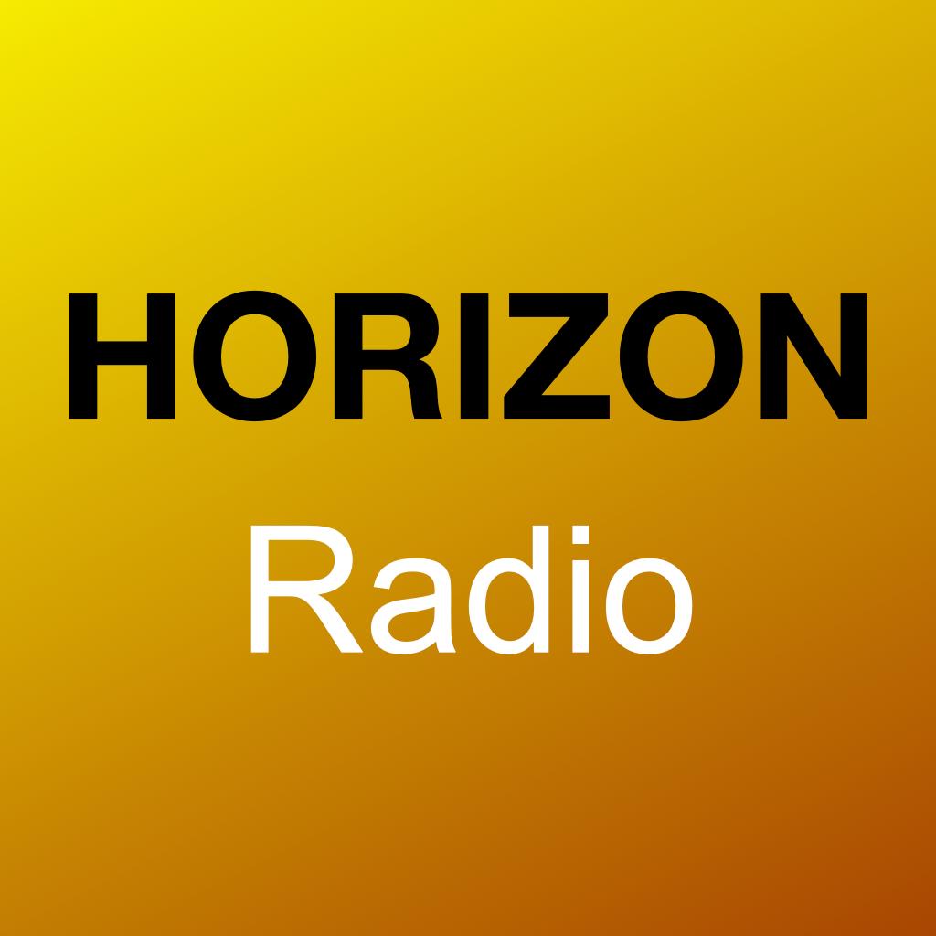 HORIZON radio UK & PT