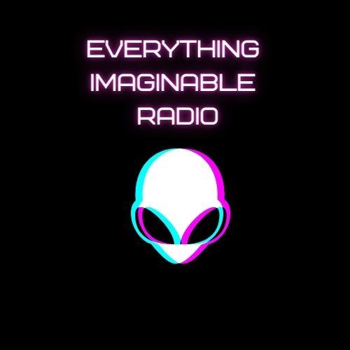Everything Imaginable Radio